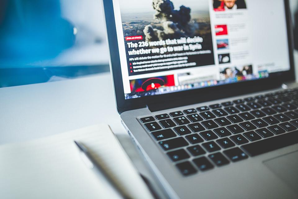 見込み顧客を獲得!コンテンツを活用したWebマーケティング手法