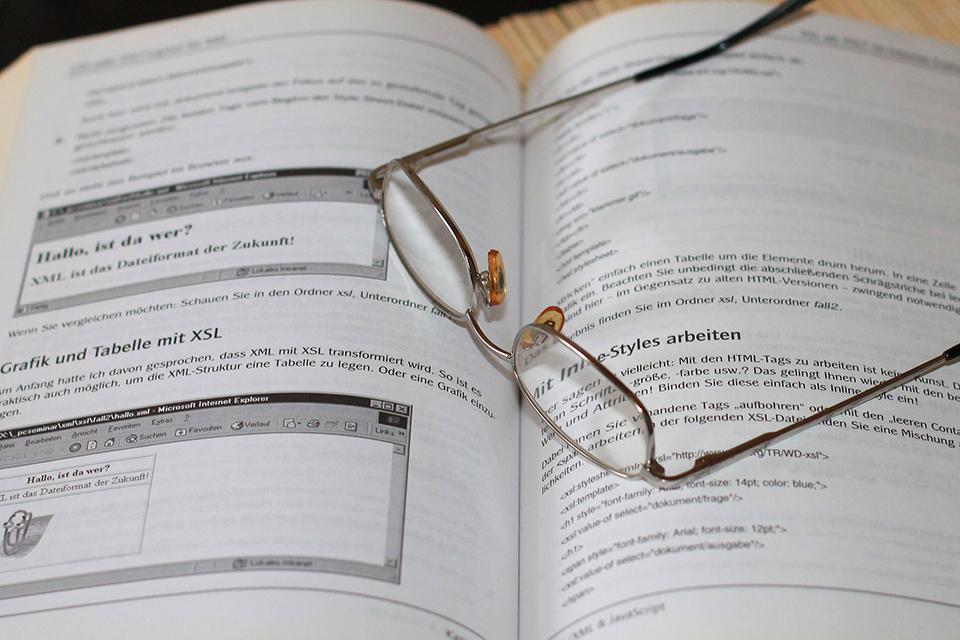 WEB担当者として、SEOをもっと勉強する方法とは