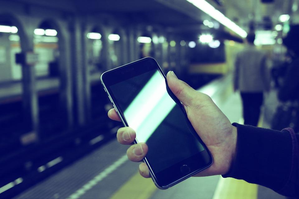 モバイルフレンドリーはどうしてる?今後のSEOはスマートフォン最適化を重視!