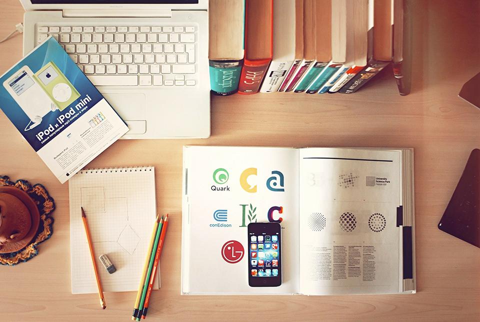 Webマーケティング系の資格は、Web担当者の実務に役立つ?