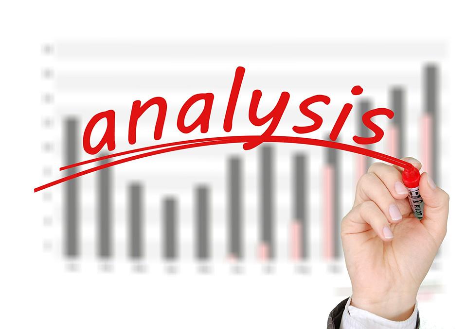 競合他社のWebマーケティング施策を分析できるツールとは?