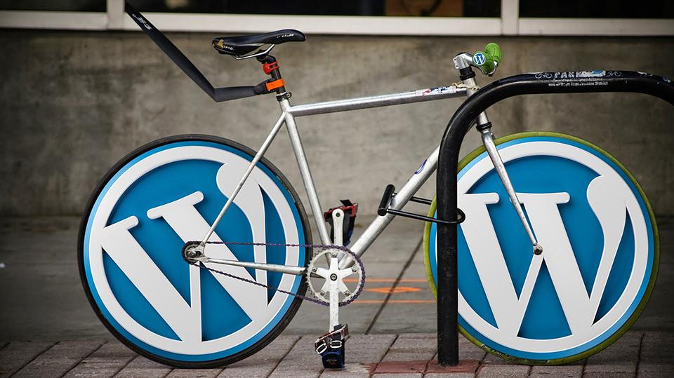 web担当者がWordpress導入前に知るべき4つの事実