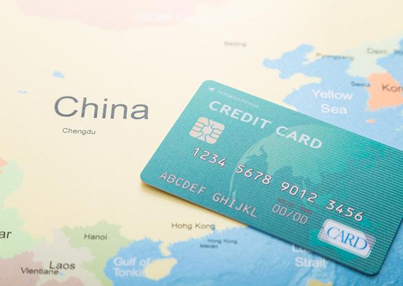 中国百度(Baidu)広告運用にも対応