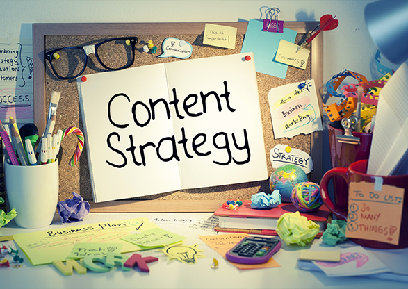 オウンドメディア設立からコンテンツ記事制作まで支援。セーノのコンテンツマーケティング