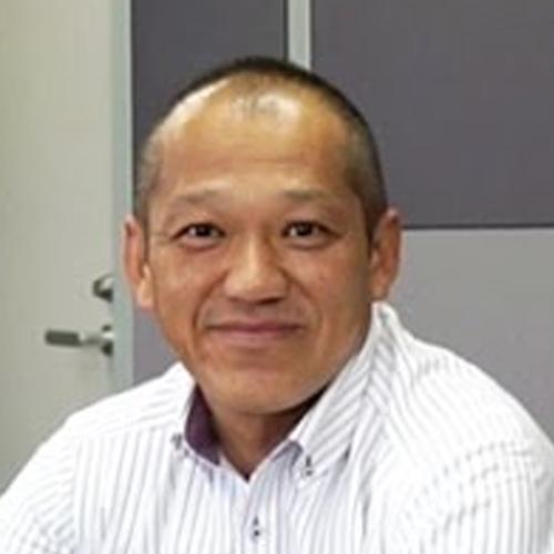 YBC様 / 営業支援・開発