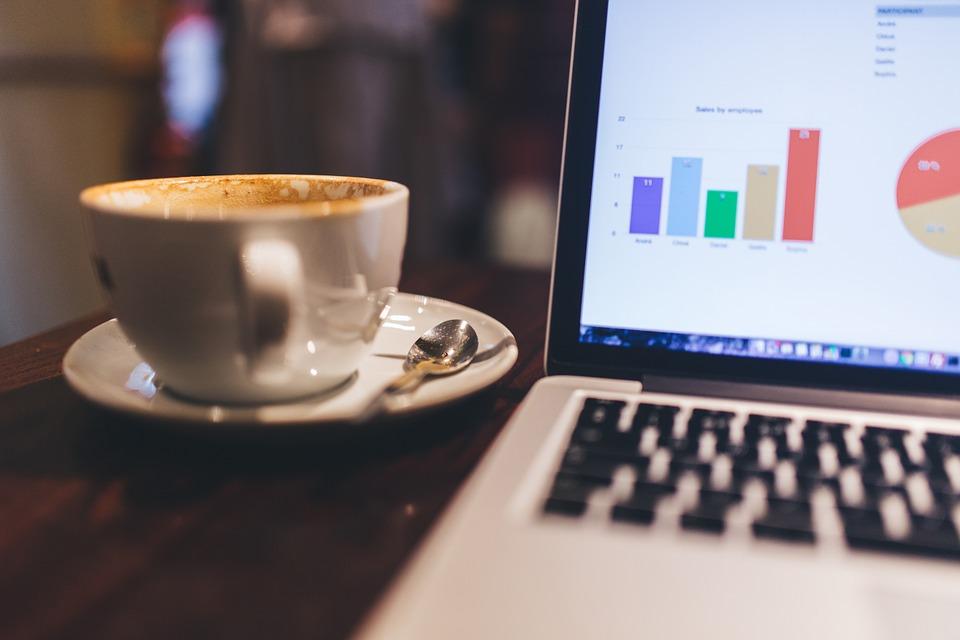 成果測定に数値目標(KPI)を用いているか