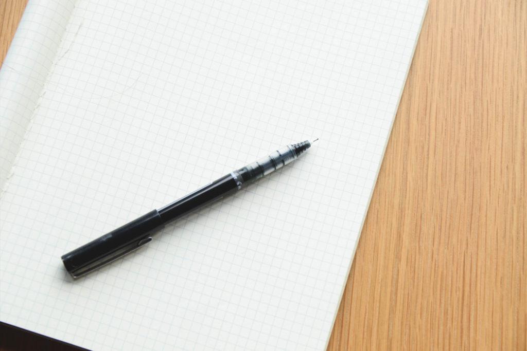 コンテンツマーケティングの評価指標17選