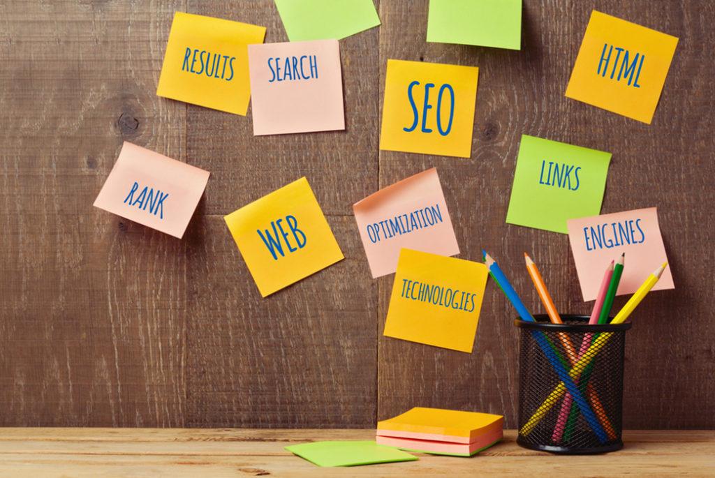 WEBライティングの基本その3「SEOフレンドリーな文章にする」